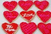 Tips To Bake Valentines Cookies Quickly